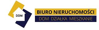DDM Nieruchomości