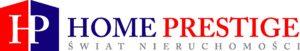 Home Prestige Sp. z o.o.