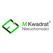 M Kwadrat