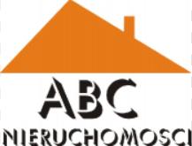 ABC Nieruchomości