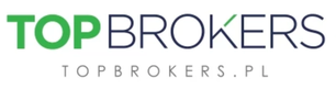 Top Brokers