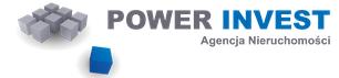 POWER HOLDING sp. z o. o.