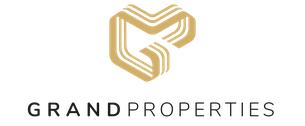 Grand Properties
