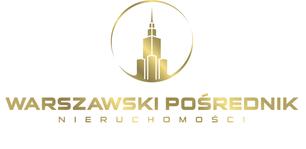 Warszawski Pośrednik Nieruchomości