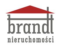 Brandt Nieruchomości