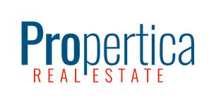 Propertica Real Estate
