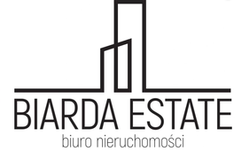 Biarda Estate