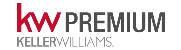 Keller Williams Premium