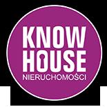 Know House Nieruchomości
