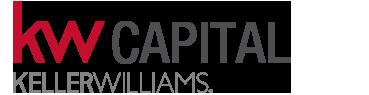 Keller Williams Capital