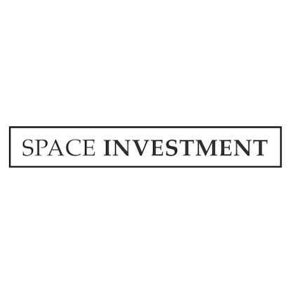 Space Investment Real Estate Advisors