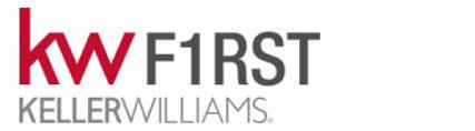 Keller Williams F1RST