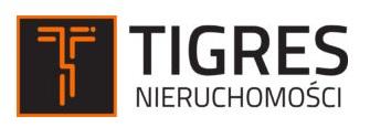 Tigres Nieruchomości