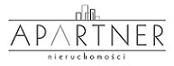 APARTNER logo