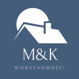 M&K Biuro Nieruchomości