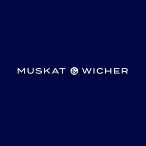 Muskat & Wicher