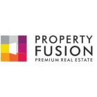 Property Fusion