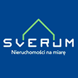 Sverum