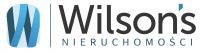 Wilson's Nieruchomości